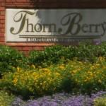 Thornberry Alpharetta GA-Great Homes-Great Location-Pool & Tennis Neighborhood