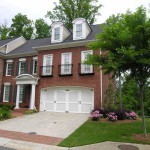 Alpharetta Condo And Townhome Neighborhoods-Current Available Listings