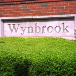 North Fulton Neighborhood Of Wynbrook 30022