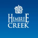 Roswell Gated Condo Community Of Hembree Creek