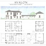Live In Avalon-Old Milton Parkway-Alpharetta Monte Hewett Built Homes / Townhomes