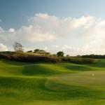 Golf Course Neighborhoods In Alpharetta Georgia