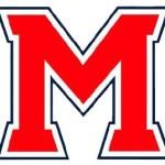 A Bit About Milton High School