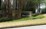 Windward Alpharetta Bent Creek Subdivision