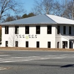 Edward Andrews Homes Design Center Moves To Alpharetta GA