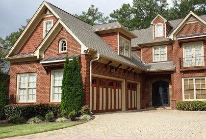 Atherton Park KM Homes Roswell Georgia (5)