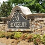 Brookshade Homes For Sale Milton GA