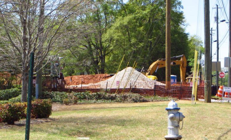 Alpharetta Townhomes New Construction Providence Group