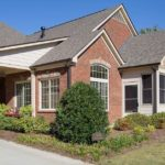 Johns Creek Active Adult Community Of Brookhaven At Johns Creek